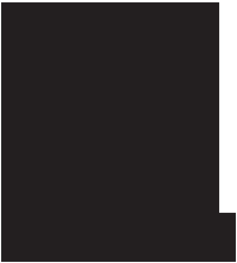 Studio Debonair
